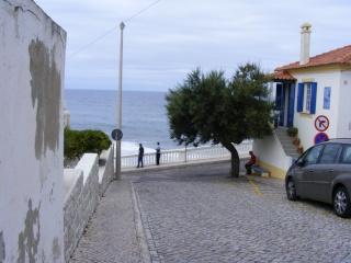 Umas pequenas ferias a Sao Pedro de Moel Dscf1016