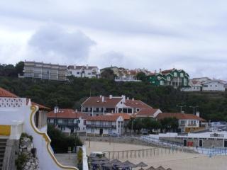 Umas pequenas ferias a Sao Pedro de Moel Dscf1022