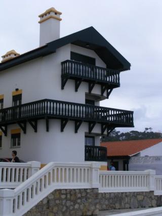 Umas pequenas ferias a Sao Pedro de Moel Dscf1023