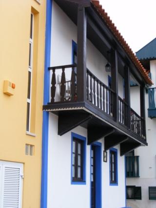 Umas pequenas ferias a Sao Pedro de Moel Dscf1024