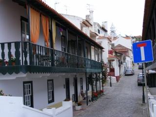 Umas pequenas ferias a Sao Pedro de Moel Dscf1028