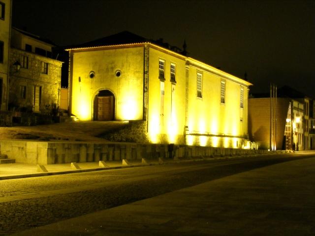 Vila do Conde, o outro lado Vila210
