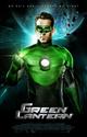 Green Lantern (3 août 2011) Green-11