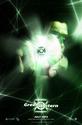 Green Lantern (3 août 2011) Green_10