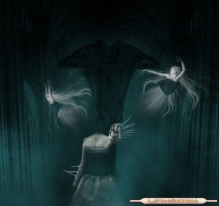imagenes que me gustan Gothic11