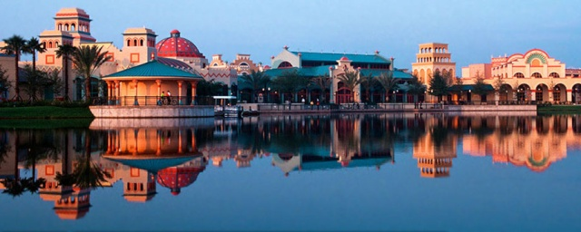 Besoin d'aide DisneyWorld septembre 2013 Disney10
