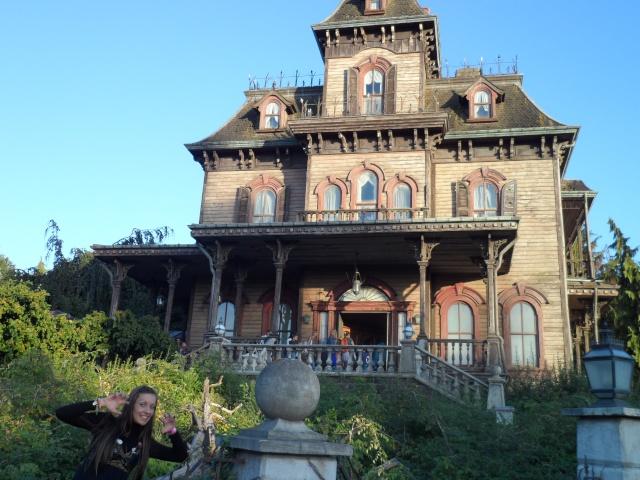 Newport/Castle Club/20h de magie/Séquoia/New York/Mariage/New York/Santa Fé/Explorers ... - Page 4 Sam_1132