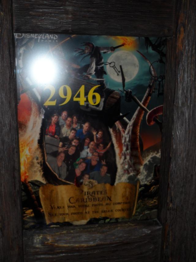 Newport/Castle Club/20h de magie/Séquoia/New York/Mariage/New York/Santa Fé/Explorers ... - Page 4 Sam_1223