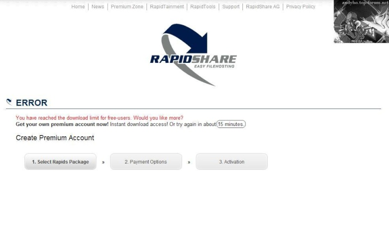 Návod ako sťahovať z rapidshare.com ! Fifa_213