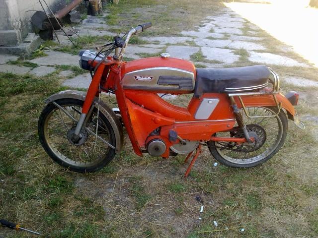 Nuevo proyecto 03012010