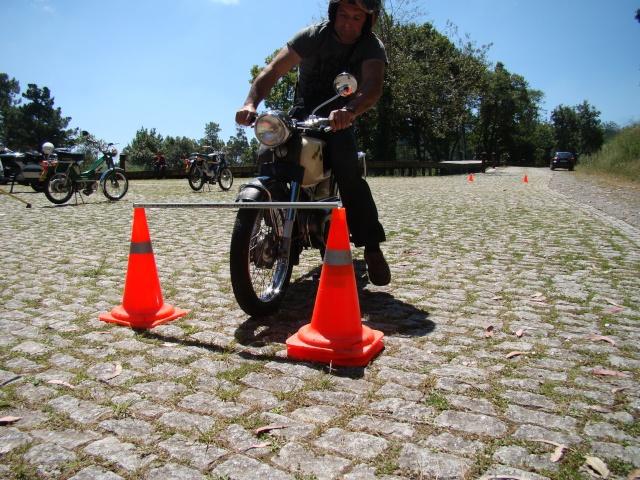I Volta a Galicia Ciclomotores Clásicos 2014 Dsc09812