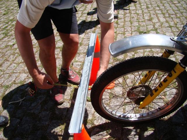 I Volta a Galicia Ciclomotores Clásicos 2014 Dsc09814