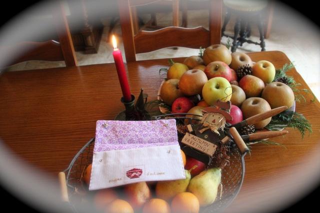 Ech. enveloppe automne - *** PHOTOS *** Envelo18