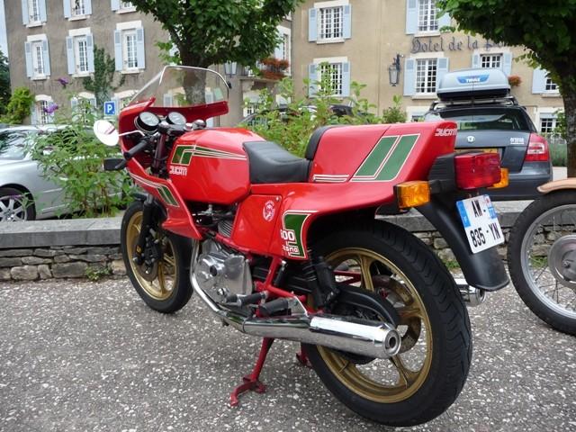 Ducat' chaispasquoi ..... Duc110