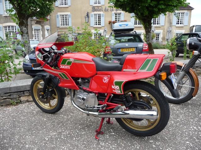 Ducat' chaispasquoi ..... Duc210