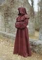 The Lone Druid Druid10