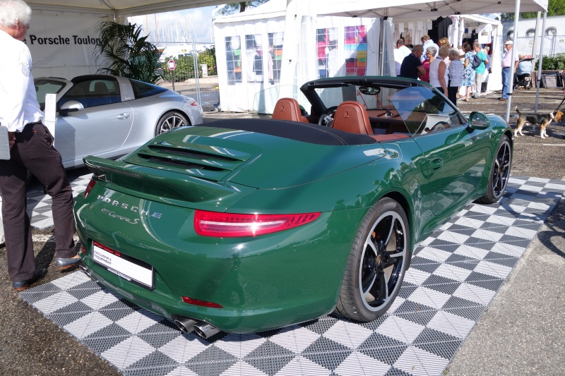 Paradis Porsche 2014 - Page 4 Dsc00615
