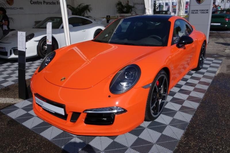 Paradis Porsche 2014 - Page 4 Dsc00616