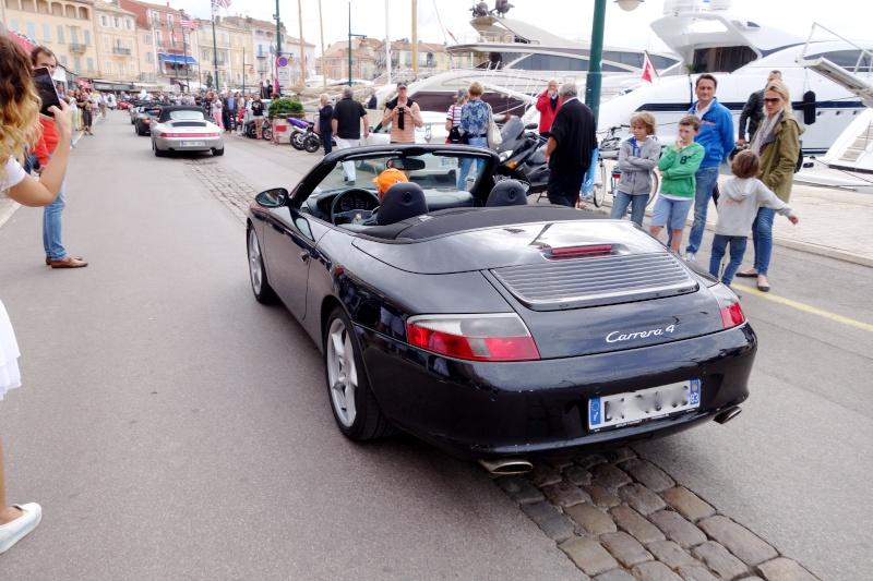 Paradis Porsche 2014 - Page 4 Dsc00619