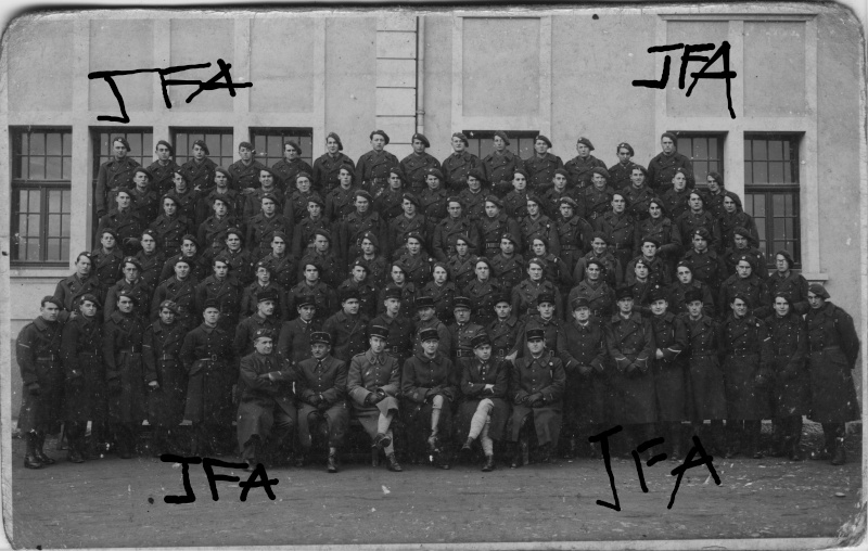 171e RIF 171-2-10