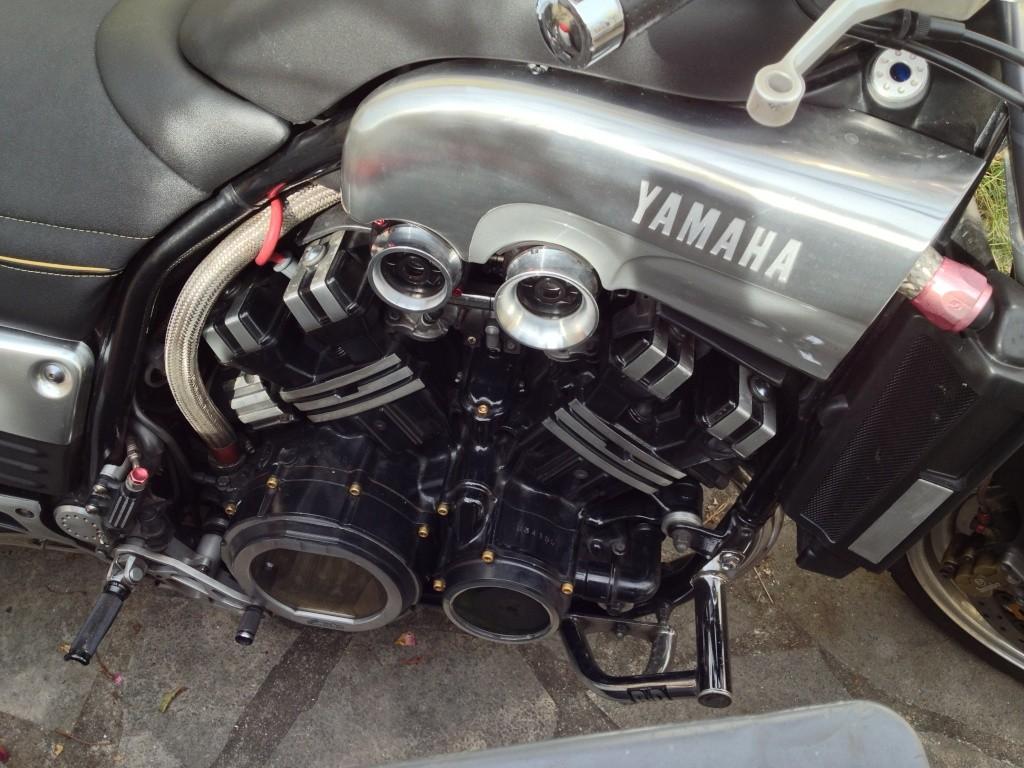 Supertrapp Vmax_410