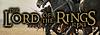 Brisingr, Chroniques de l'Alagaësia - Forum roleplay 100x3510