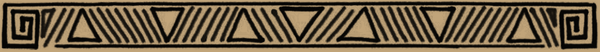 Nedge - M - Lionceau - Prideland [PRIS] 110