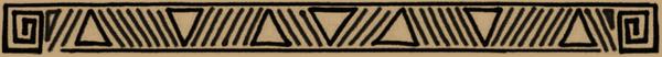 VOYAGEUR  - ADULTE - MALE - UKUBWA [LIBRE] 110