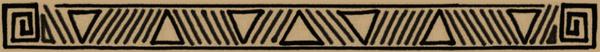 Nedge - M - Lionceau - Prideland [PRIS] 210