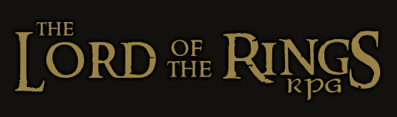 LORD OF THE RINGS RPG Img_lo10