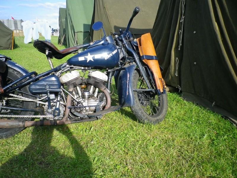 les motos du debarquement Imgp2112
