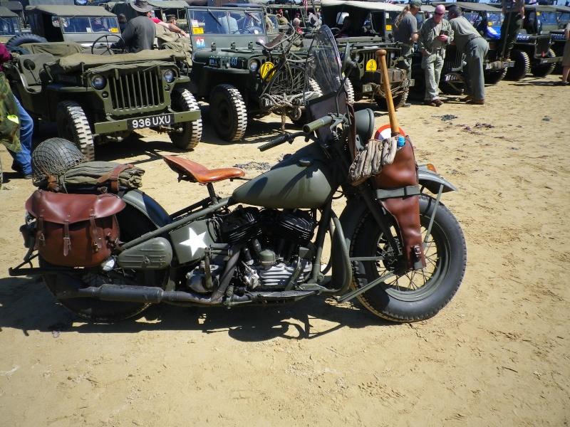 les motos du debarquement Imgp2114