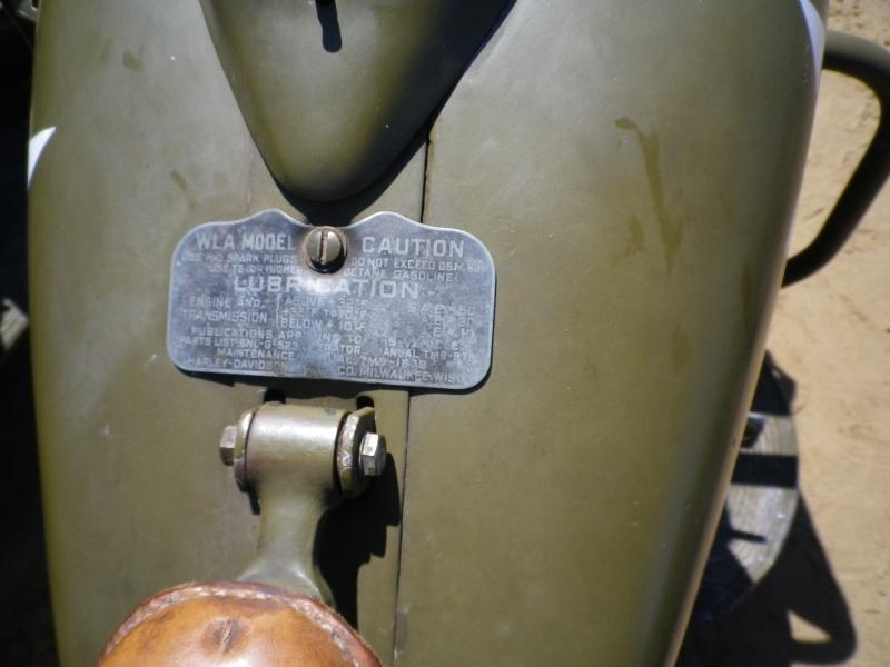 les motos du debarquement Imgp2115