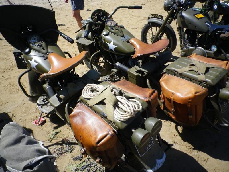 les motos du debarquement Imgp2116