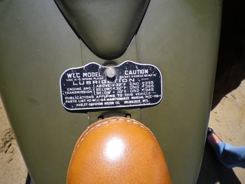 les motos du debarquement Imgp2117