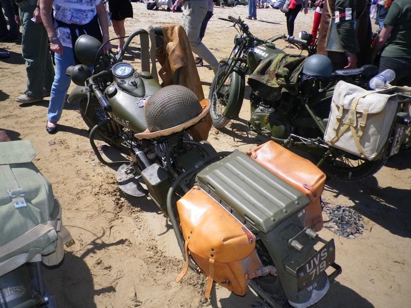 les motos du debarquement Imgp2118