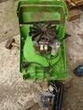 non fonctionnement du moteur électrique de broyeur VIking: besoin d'aide Vue_ga10