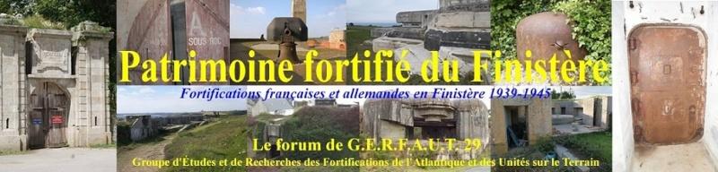 http://fortif29.forumactif.org/forum Banniy10