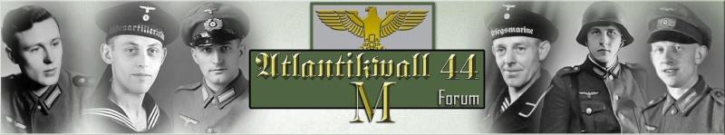 http://atlantikwall44.actifforum.com/ Km_tem10
