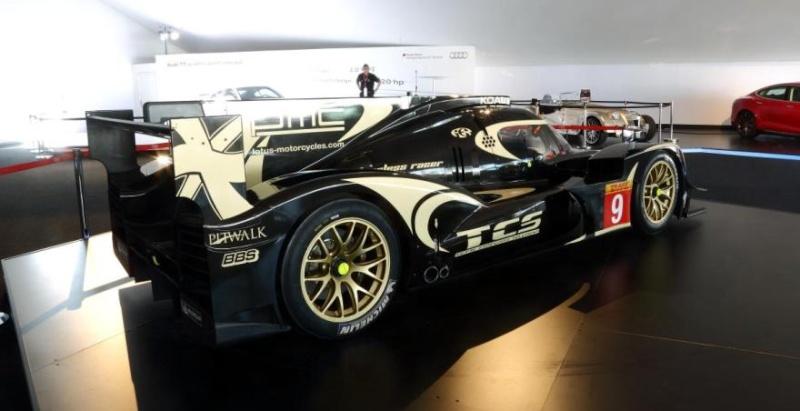 Una Lotus LMP1 corre nel WEC 2014!  Aa_lot10