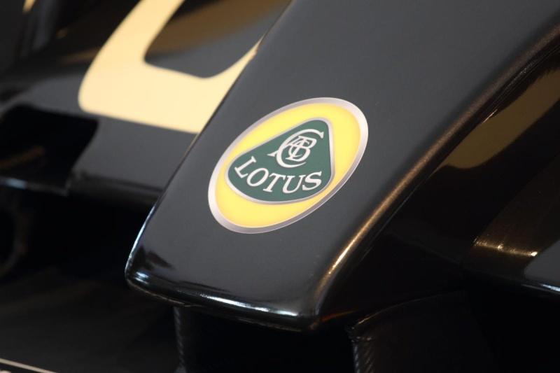 Una Lotus LMP1 corre nel WEC 2014!  Aa_lot11