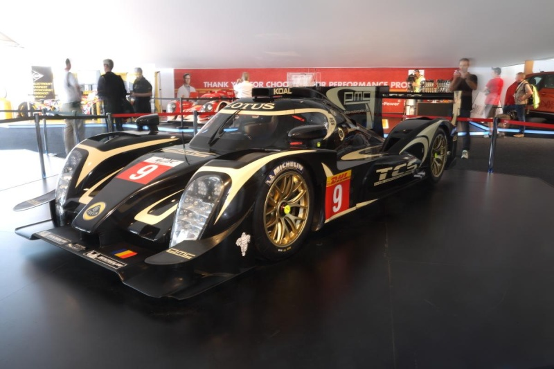 Una Lotus LMP1 corre nel WEC 2014!  Aa_lot12