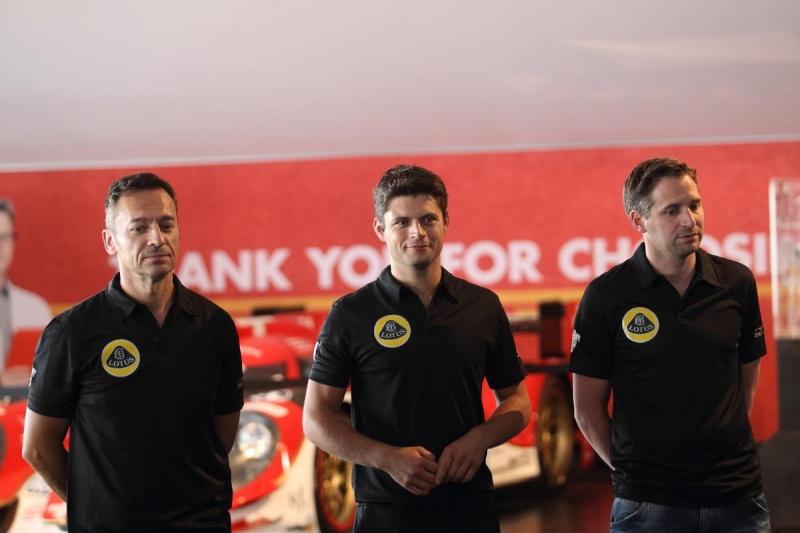 Una Lotus LMP1 corre nel WEC 2014!  Aa_lot13
