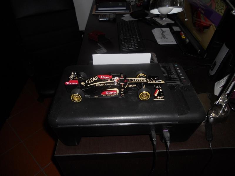 Ho comprato la Lotus F.1 E21 di Raikkonen.... Lotus_19