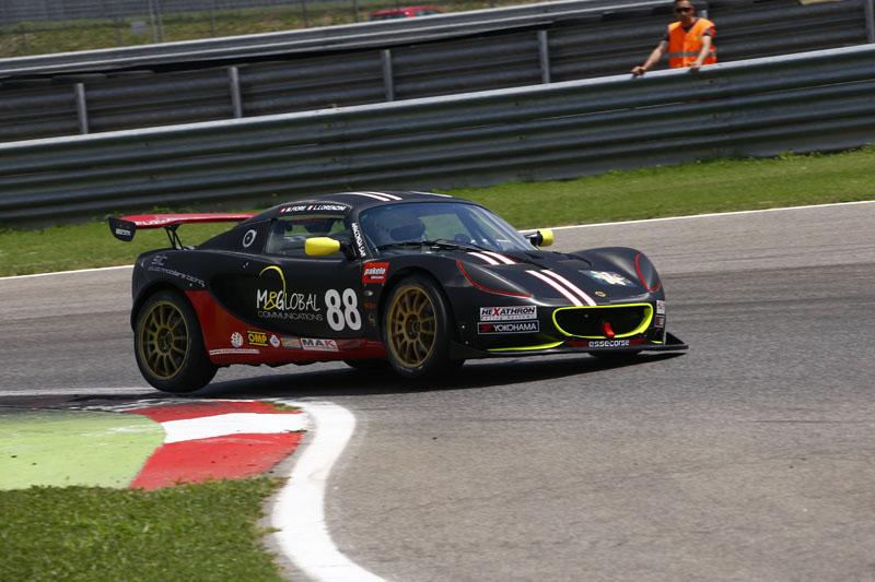 Lotus Elise Cup R - Pagina 3 Lotus_33