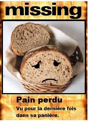 Votre humour de zèbre - Page 18 Pain_p10