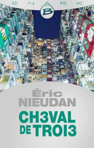 CH3VAL DE TROI3 de Éric Nieudan 1405-c10