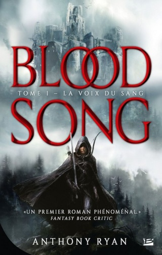 BLOOD SONG (Tome 1) LA VOIX DU SANG de Anthony Ryan 1406-s11