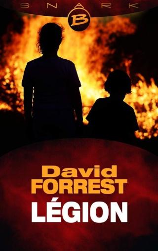 LÉGION de David Forrest 1409-l12