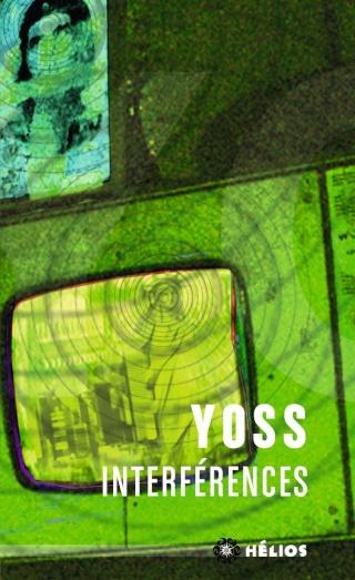 INTERFÉRENCES de Yoss 71c-tv10